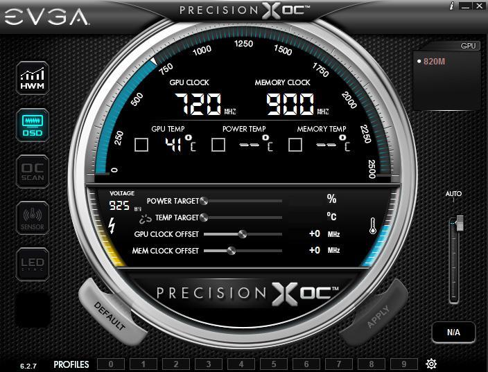 EVGA-Precision-XOC-1