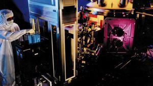 TSMC ya piensa en la próxima generación de 7 nm con EUV