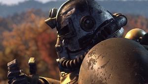 Fallout 76: requisitos mínimos y recomendados para PC