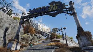 AMD Radeon Adrenalin 18.10.2: soporte para Fallout 76 y mejoras con Assassin's Creed Odyssey