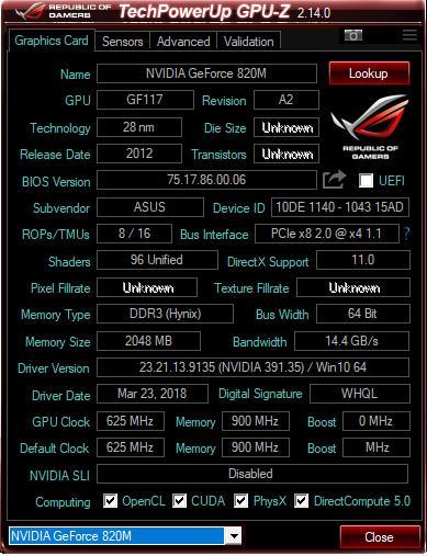 GPU-Z-1