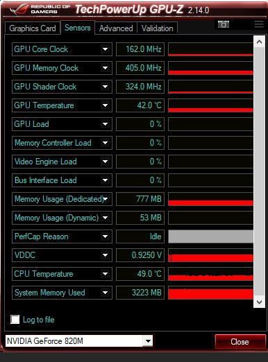 GPU-Z-2