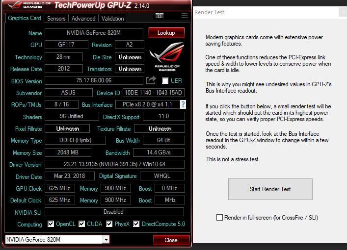 GPU-Z-8
