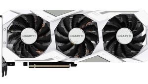 Filtradas las nuevas tarjetas MSI RTX 2070 y la Gigabyte RTX 2080 White