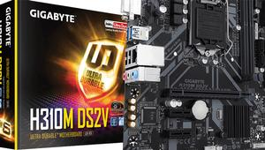 Gigabyte lanza una placa base que permite usar el i9-9900K con RAM DDR3