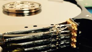 Estos son los discos duros más fiables para PC (Otoño 2018)