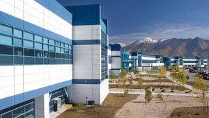 Micron se hará con la división de memoria flash de Intel por 1.500 millones de dólares