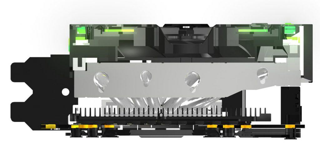 Inno3D-GeForce-RTX-iChill-9