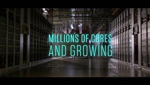 Microsoft ha montado un ordenador con casi 1.000 núcleos: ¿cómo lo ha conseguido?