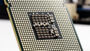 Filtrados los primeros benchmark de procesadores Intel Ice Lake de 10 nm