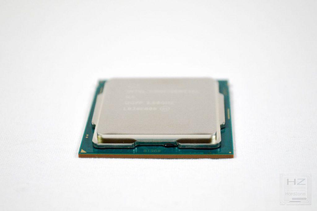 Intel Core i9-9900K - Review 11