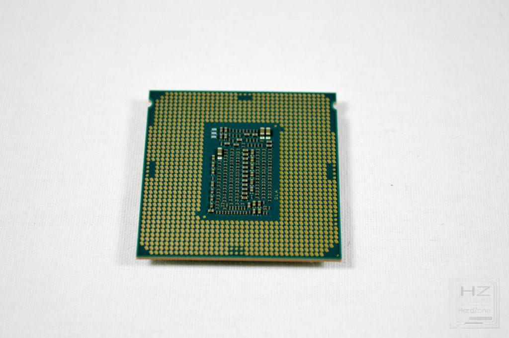 Intel Core i9-9900K - Review 8