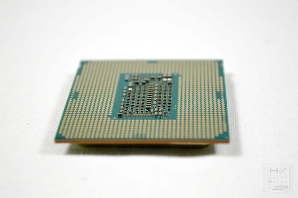Intel Core i9-9900K - Review 9