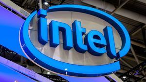 Intel da buenas noticias sobre los 10 nm: empezarán a producirlos antes de lo esperado