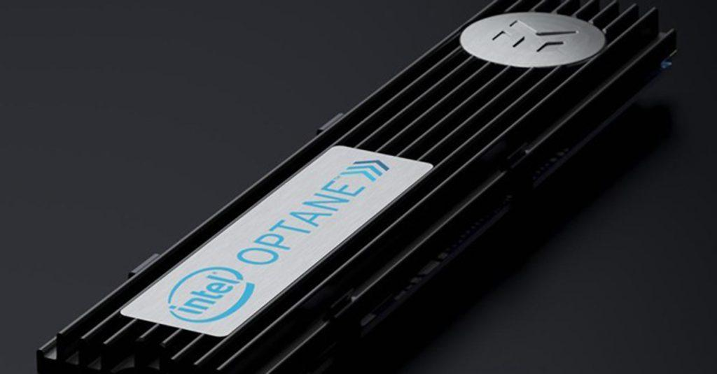 Intel-Optane-905P-M.2