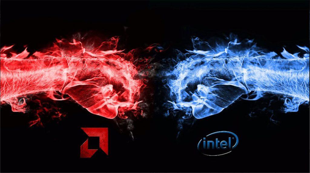 AMD cuota