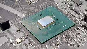 Los fabricantes de placas temen que Intel no sea capaz de cubrir la demanda de chipsets Z390