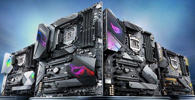 Intel-Z390-02