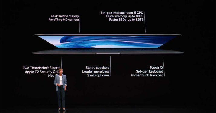 MacBook-Air-2018-4