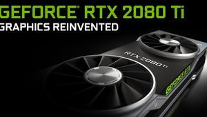 Cada vez más usuarios reportan que sus NVIDIA RTX 2080 Ti están muriendo