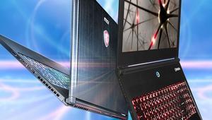 Filtradas las tarjetas gráficas NVIDIA GeForce RTX para portátiles