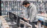 La marca de PC que más vende, ¿es también la mejor?