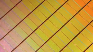 Las memorias QLC NAND para SSD se retrasarán por su baja fiabilidad