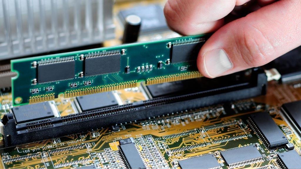 RAM-DDR5-02
