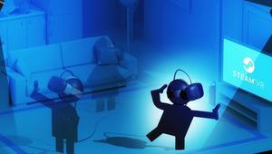 Motion Smoothing, la tecnología que te permitirá jugar juegos VR con gráficas de gama baja