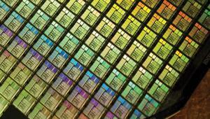 TSMC ya trabaja en la litografía de 7 nm+, y pone fecha para los 5 nm