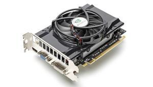Cómo comprobar si tu tarjeta gráfica es falsa con el nuevo GPU-Z