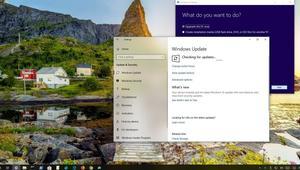 Windows 10 October 2018 Update: todas las mejoras y novedades gaming de esta actualización