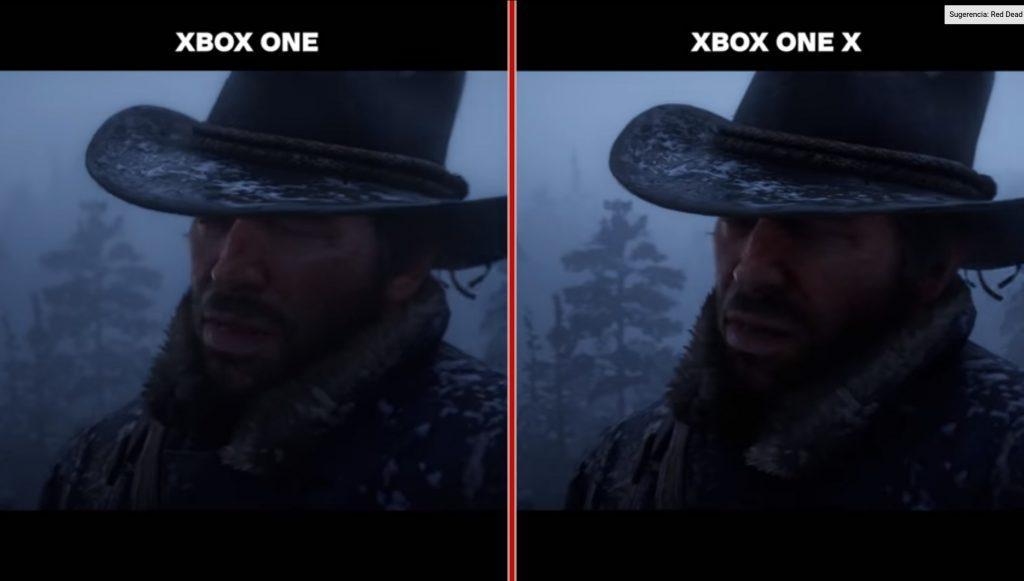 Xbox-One-S-vs-Xbox-One-X