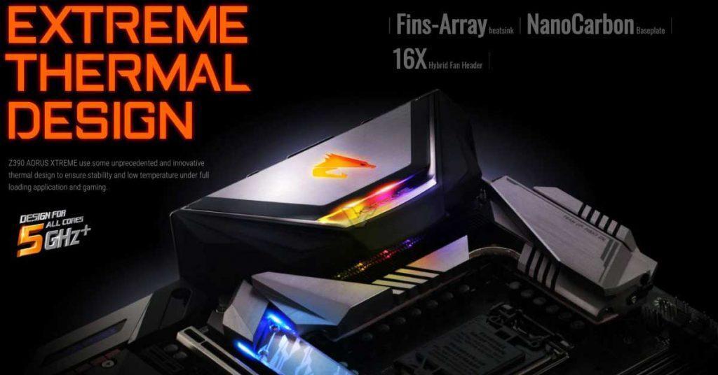 Z390-AORUS-Xtreme-motherboard-3