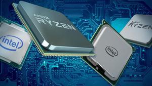 ¿Qué CPU es capaz de exprimir una NVIDIA RTX 2080 Ti?