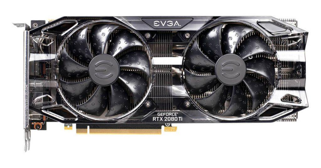 evga_2080_ti_black_edition-2