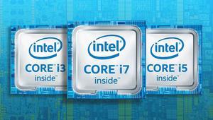 Intel Core i3 vs i5 vs i7 vs i9: ¿Cuál debería comprar para mi PC?