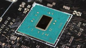 Intel mata al chipset B360 de 14 nm: su sustituto es el B365 de 22 nm