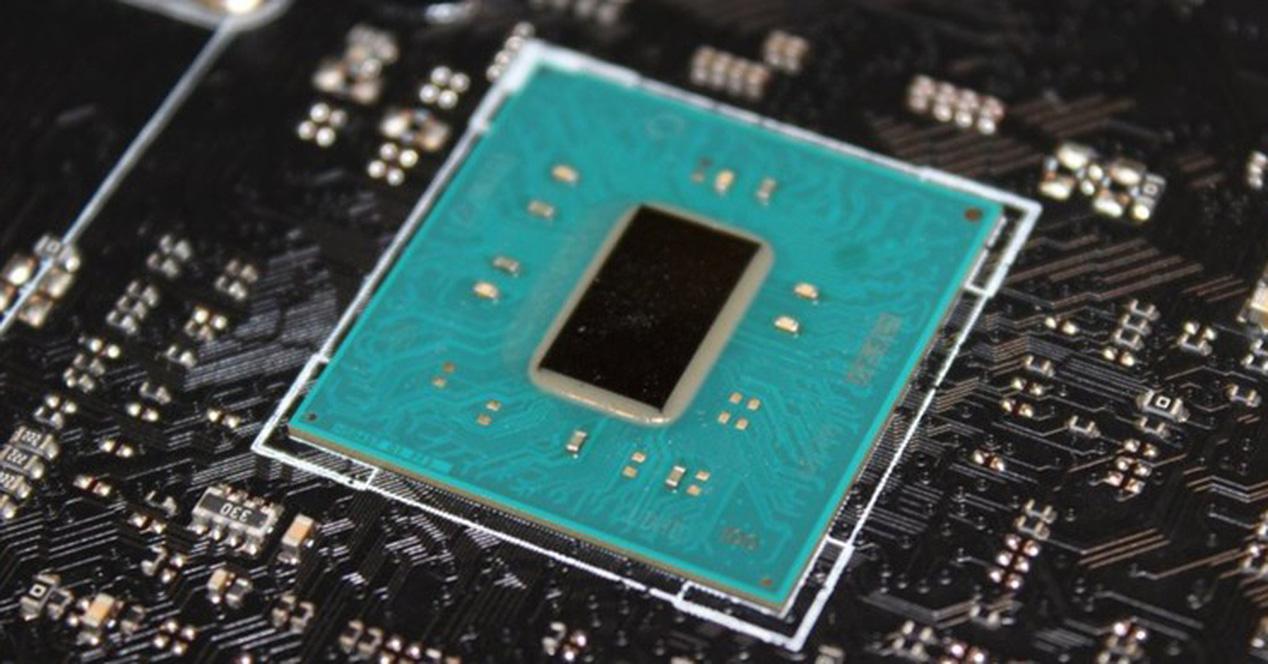 intel-b360-2
