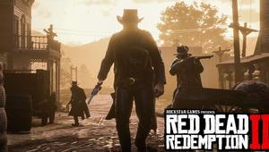 Red Dead Redemption 2 llegaría a PC en 2019, según Michael Pachter