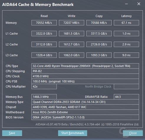 AMD-2990WX-32-núcleos