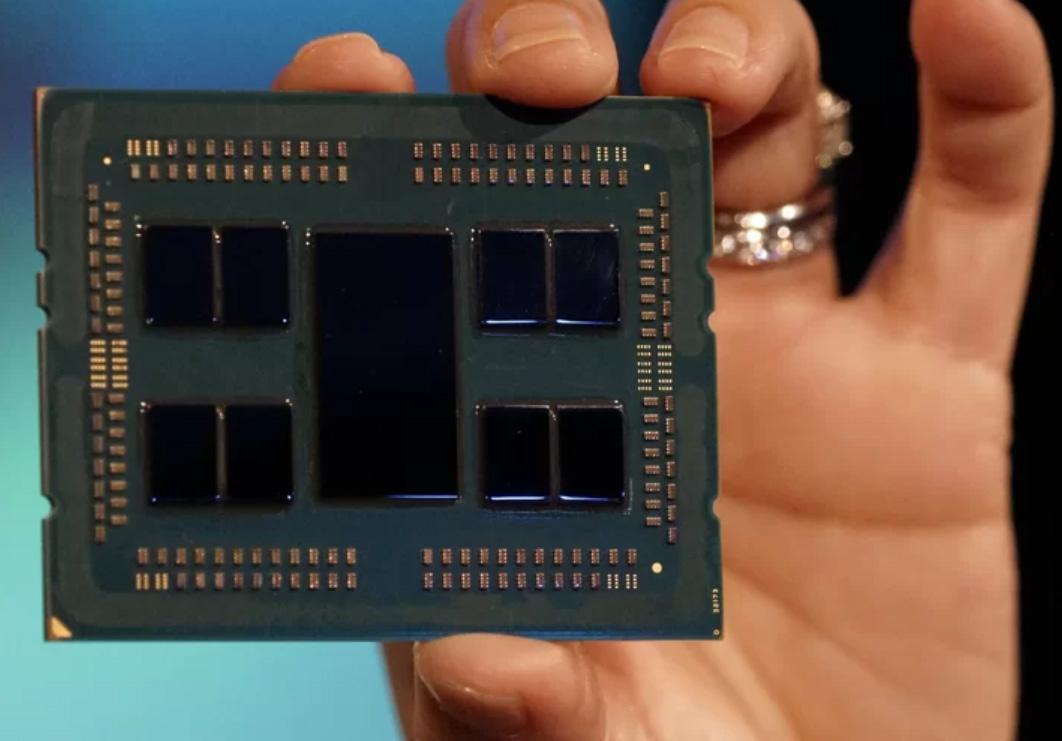AMD-EPYC-Rome-01