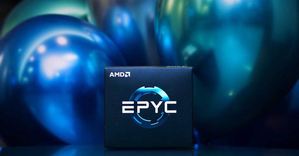 AMD-EPYC-portada