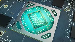 Si compras una AMD RX 590 no sabrás si lleva chip de 11 o 12 nm