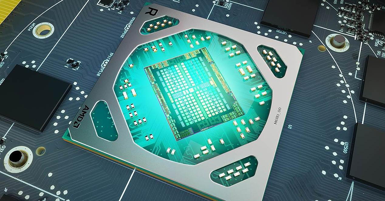 AMD-RX-590-release-date