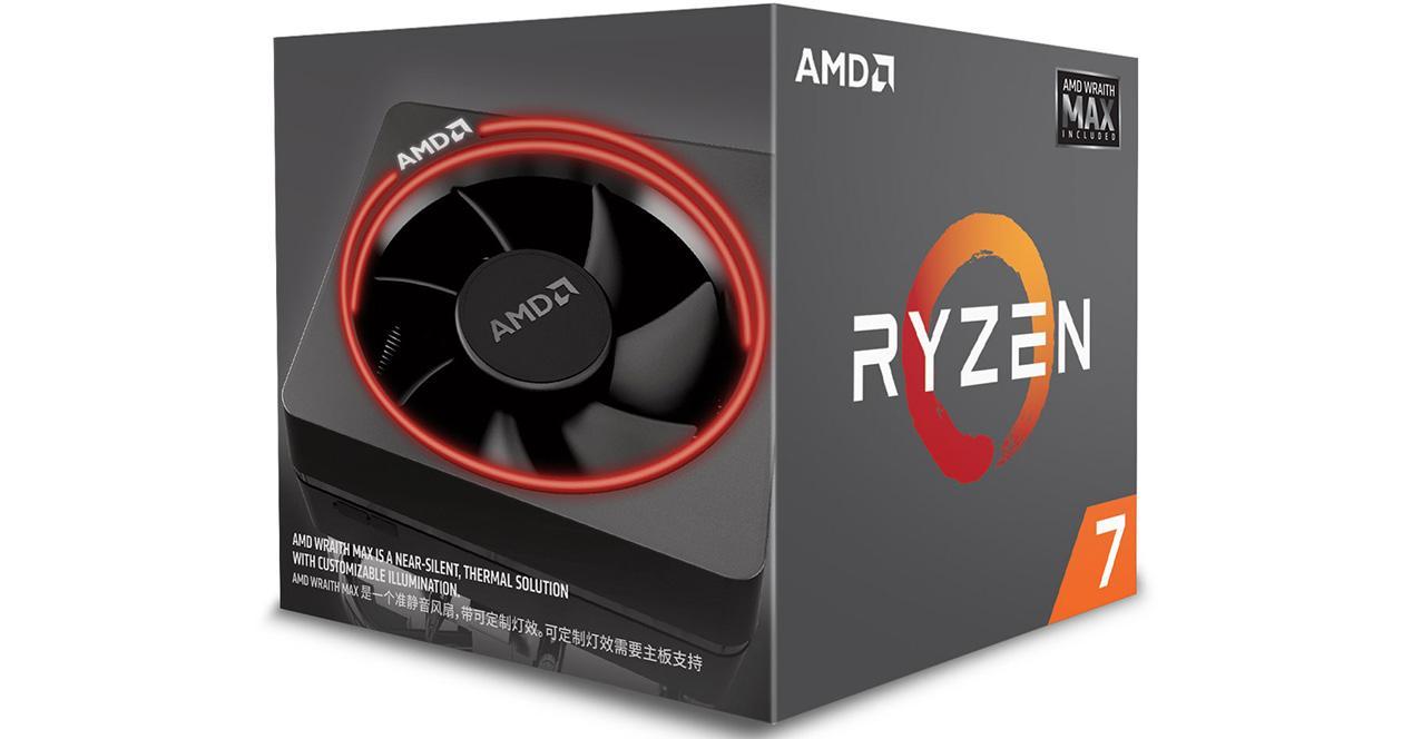 AMD-Ryzen-Max