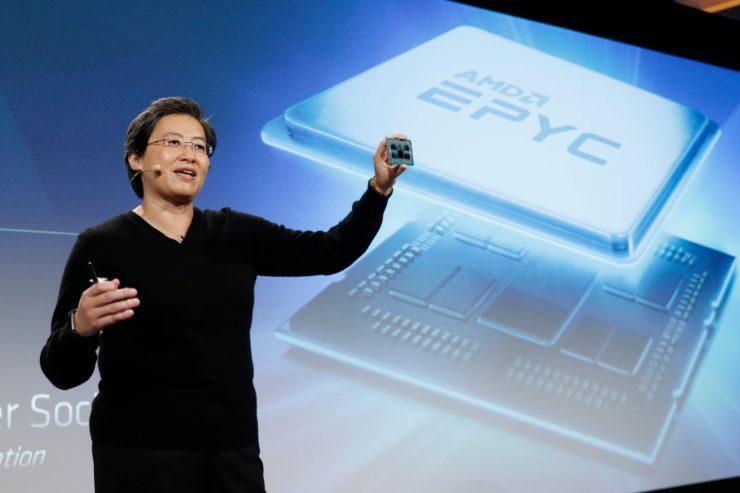 AMD-Zen-2-03