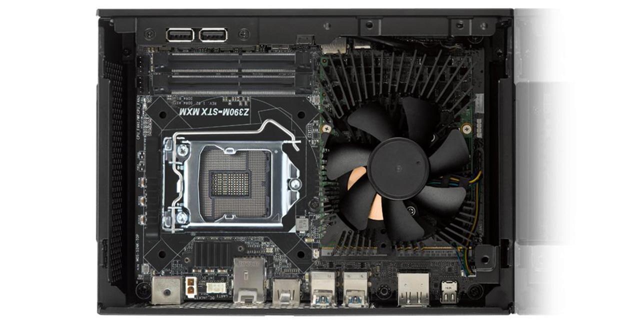 ASRock-lanza-su-Mini-PC-Z390-GTX
