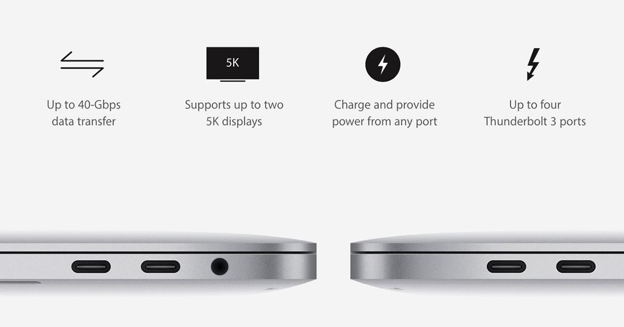 Apple-Thunderbolt-3