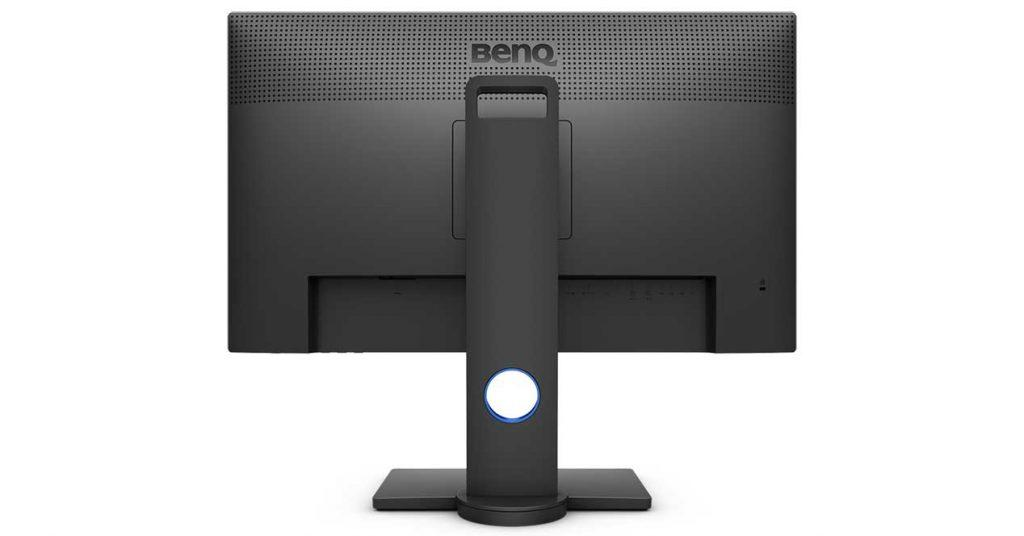BenQ-PD2700U-1